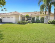 4918 Nw 105th Dr, Coral Springs image