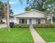 26 Seminole, Rockledge image