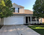 12623 Pinetop Way, Noblesville image