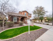 4674 S Twinleaf Drive, Gilbert image