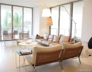 9705 Collins Ave Unit #504N, Bal Harbour image