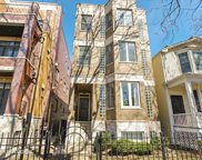 1470 West Byron Street Unit 1, Chicago image