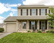 4115 Green Park Drive, Mount Joy image