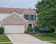 6051 Birkdale  Drive, West Chester image