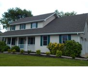 118 Ruyter Drive, Frederica image