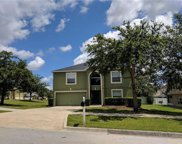 2893 Magnolia Blossom Circle, Clermont image
