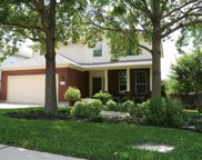 1406 Briar Hill Dr, Georgetown image