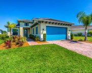 5052 Lake Overlook Avenue, Bradenton image