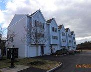 180 Drakeside Road Unit #7, Hampton image