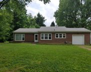 7208 Woodhaven Rd, Louisville image