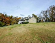 1196 Winding Drive, Sevierville image