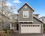 18325 35th Dr SE, Bothell image