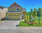 19305 87th Av Ct E, Graham image