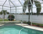 1201 SW 6th AVE, Cape Coral image