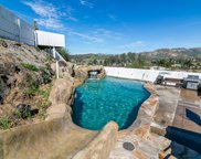 12389 Topa Hill Cir, Lakeside image