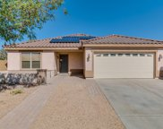 15670 W Crocus Drive, Surprise image