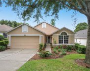 3530 Rollingbrook St, Clermont image