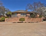 545 East Oak Place, Edmond image