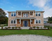 510 Seaside DR, Jamestown image