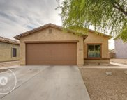 44711 W Gavilan Drive, Maricopa image