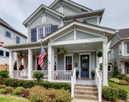 1048 Clifton St, Franklin image