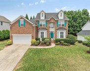 12526  Aden Creek Way, Pineville image