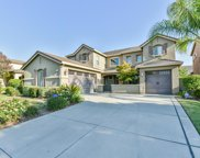 9821  Collie Way, Elk Grove image