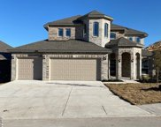 1628 Oak Willow Dr, San Antonio image
