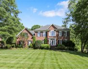 4224  Rosecliff Drive, Charlotte image