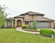 2413 Bonnie Dell Dr, South Park image