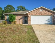 145 Cabana Way, Crestview image