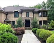 850 Saw Mill River  Road, Yorktown Heights image