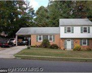 6106 DOMINICAN DRIVE W, Springfield image