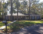 1302 Belle Chene Drive, Mobile image