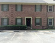 302 Springview Lane Unit #2, Summerville image