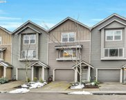 21410 NE ROSEWOOD  DR, Fairview image