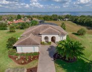 5426 Sandy Hill Lane, Lady Lake image