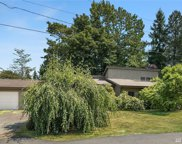 7845 SE 40th St, Mercer Island image