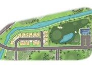 2755 Sw Greens  Boulevard Unit 5, Redmond image