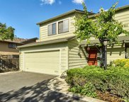 1595 Camden Village Way, San Jose image