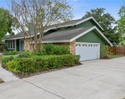 140 Lake Destiny Trail, Altamonte Springs image