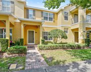 11833 Citruswood Drive, Orlando image