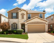 12406 Crockett Way, San Antonio image