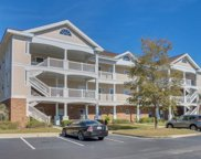 5750 Oyster Catcher Drive Unit 522, North Myrtle Beach image