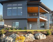 1303 Mariners Place, Anacortes image