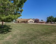 6635 N 183rd Avenue, Waddell image