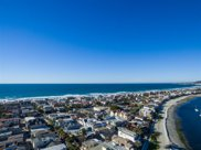 818 Isthmus Ct, Pacific Beach/Mission Beach image