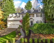 11010 SW TRYON  AVE, Portland image