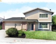 1103 Dennis Court, Rodeo image