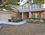 6347 Palmetto Way, San Antonio image